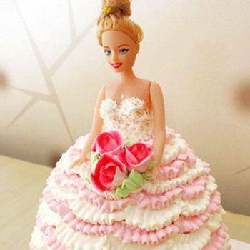 【呼和浩特】纯真蛋糕-美团