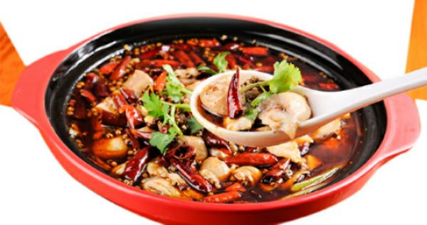 【上海电话鱼】地址,肥肠,门店,订餐,附近方法,生蚝开壳团购图图片