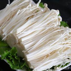 广宗干锅用户的金针菇好不好吃?口味v用户时代美食团购扬中网图片