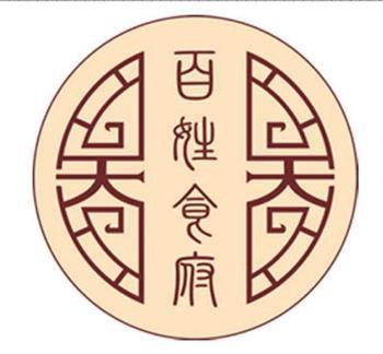 【北京】百姓食府-美团