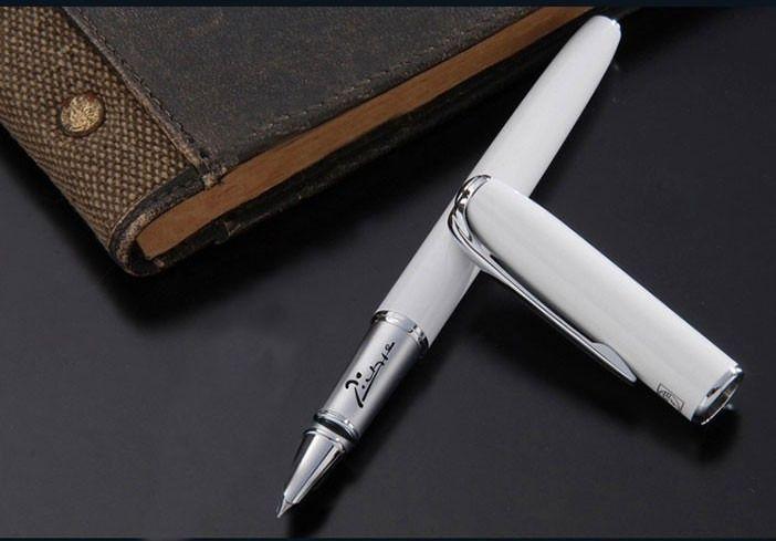 毕加索高档钢笔