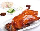 正阳春烤鸭(静海店)