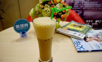 【北海等】巧芋工坊-美团