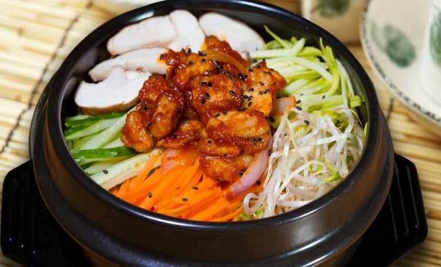 :长沙今日团购:【熊米粒】双人套餐,提供免费WiFi
