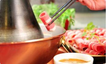【北京】老前门爆肚涮肉-美团