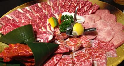 【北京】江依林烤串吧-美团