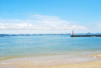 【大连出发】哈仙岛无自费2日跟团游*海岛赶海,清凉惬意-美团