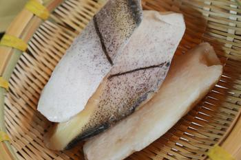 【大连】伍色木-美团