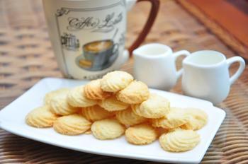 【大连】上岛咖啡-美团