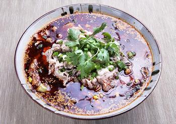 【广州】麻麻香川味料理-美团