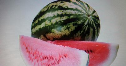 【大连】大马榴莲专卖-美团