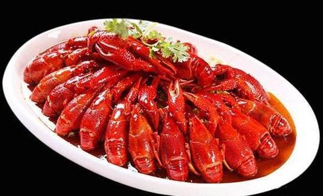 :长沙今日钱柜娱乐官网:【岳阳徐哥虾尾】长沙特色大虾套餐,建议6-8人使用