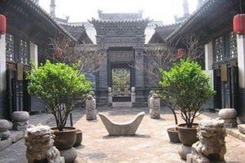 【上海出发】周庄、乌镇2日跟团游*双水乡 不同体验-美团