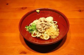 【大连】骏日本料理-美团