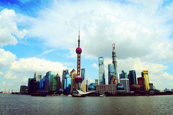 【杭州出发】东方明珠广播电视塔、外滩1日跟团游*上海一日游含东方明珠-美团