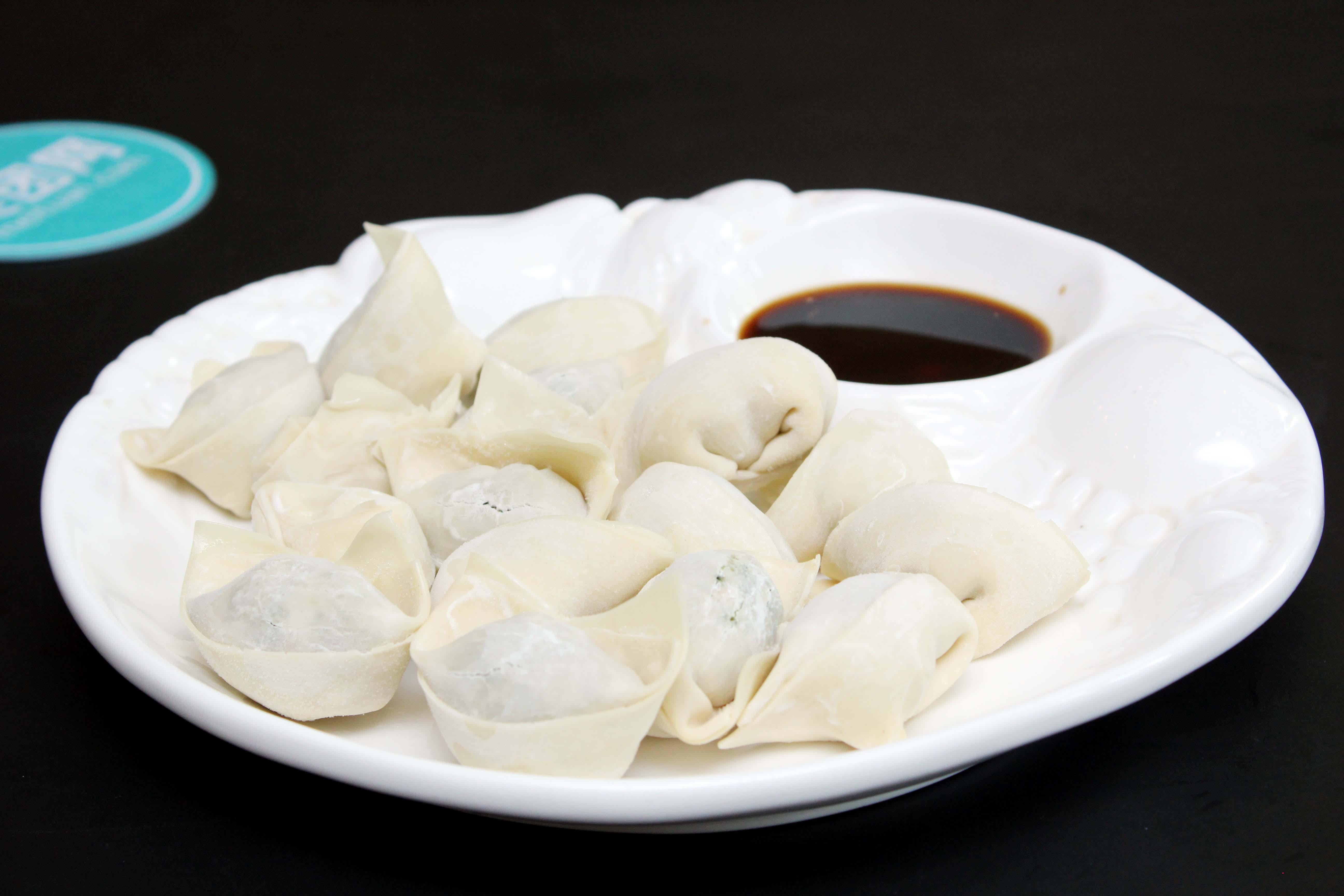 哈尔滨哪有教 饺子配方和制作方法的 我想学学 花钱学