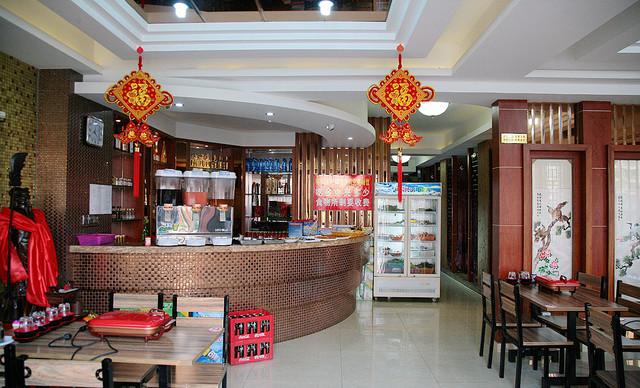 美团网:长沙今日自助餐团购:【韩式烤肉自助餐】午餐单人自助,提供免费WiFi