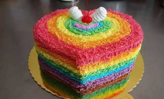 诺贝思蛋糕店蛋糕,仅售158元!价值398元的蛋糕1选1,约12英寸,心形