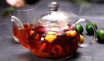 【蚌埠】蓝湾咖啡-美团