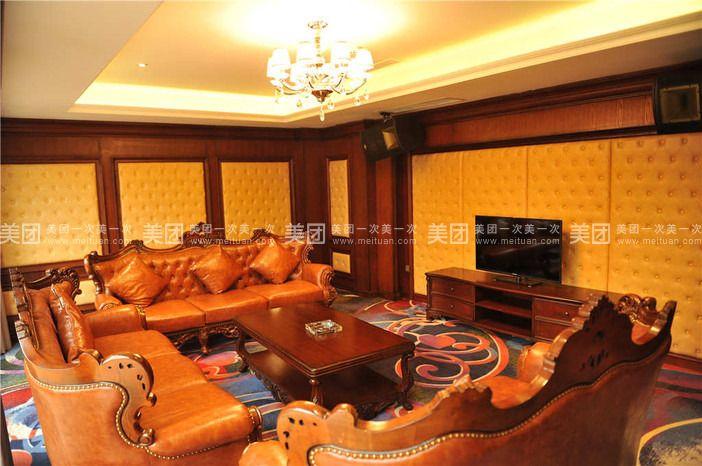 家庭,朋友聚会的最佳选择,尚河城私房菜馆全体员工热忱欢迎阁