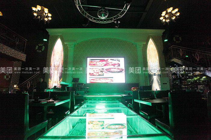 9527音乐_9527音乐串工厂俱乐部的全部评价沈阳