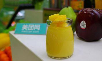 【沈阳】果优味-美团