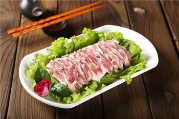 【沈阳】蒸蒸日上每日鲜·蒸汽海鲜餐厅-美团