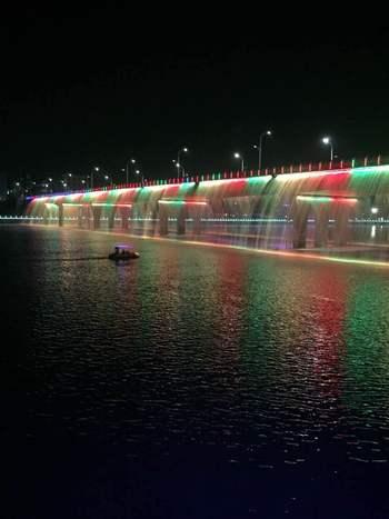 【容县】容县绣江现代游艇码头-美团