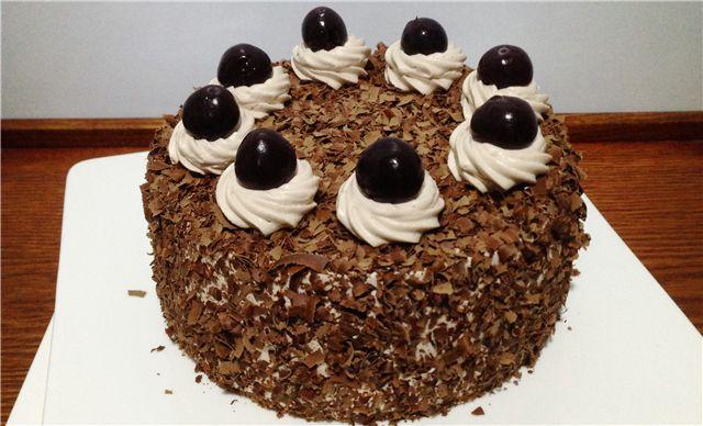 Ladytime蕾蒂蛋糕-美团