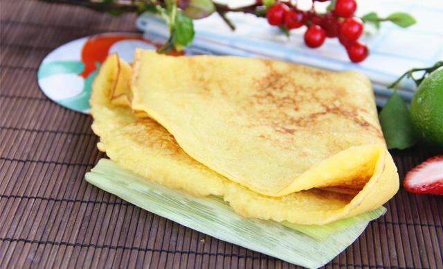 青海五华区餐饮美食美食、昆明五华区餐饮美食团购图片大全昆明图片