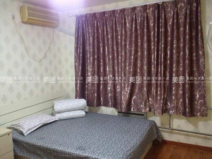 301康平家庭旅馆1店-美团