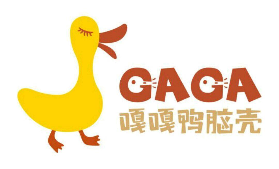 logo logo 标志 设计 矢量 矢量图 素材 图标 1080_654