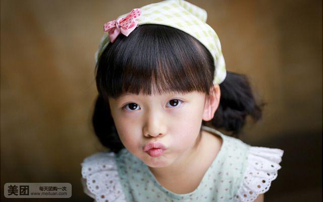 【北京爱儿美儿童摄影团购】爱儿美儿童摄影爱儿美特