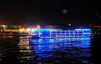 【景德路沿线】新苏夜游古运河-美团