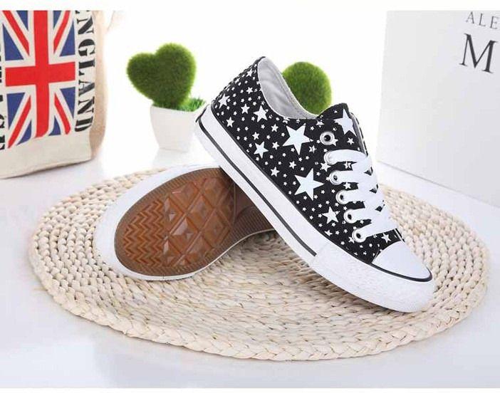 星星管编织鞋子图解