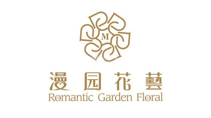 logo logo 标志 设计 矢量 矢量图 素材 图标 702_392