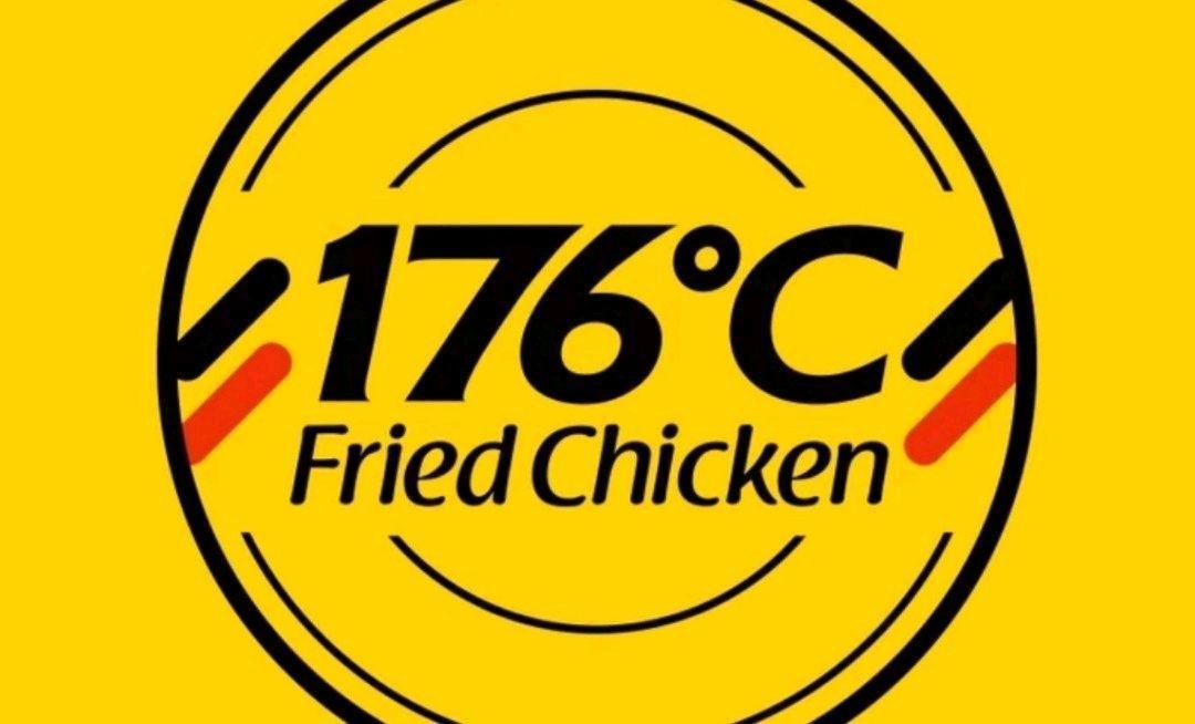 logo 标识 标志 设计 矢量 矢量图 素材 图标 1080_654