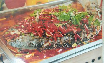【南京】金牌龙虾藏书羊肉-美团