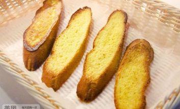 【曹县等】卓艺蛋糕花园-美团