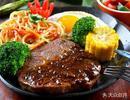 牛一品牛排西餐厅(韩国城店)