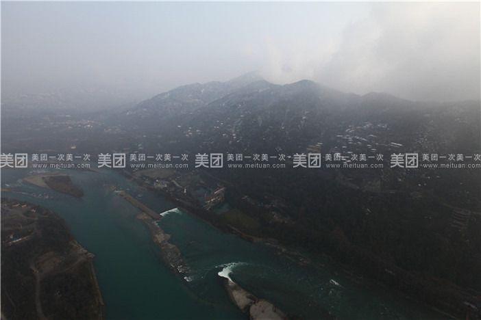 四川驼峰通用航空有限公司紧跟中国通用航空产业的