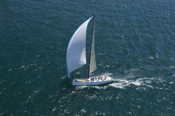 【会展中心】厦门丝鹭游艇出海帆船门票团队票-美团