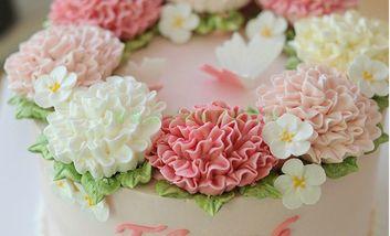 【鞍山】蜜礼面包花园-美团