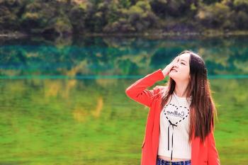 【成都出发】九寨沟风景区、都江堰熊猫乐园景区纯玩3日跟团游*不购物、无自费-美团