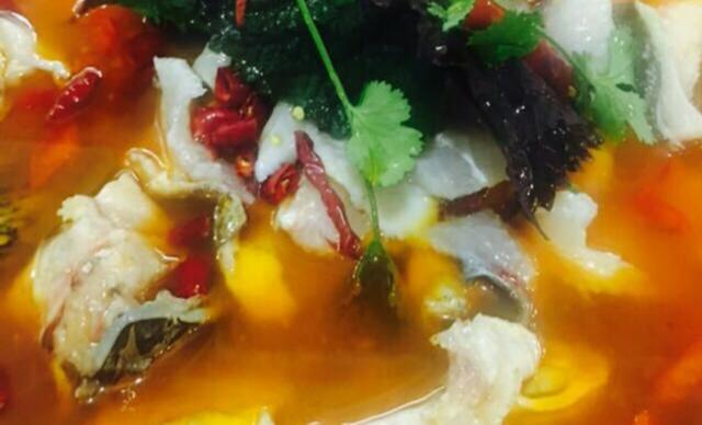 :长沙今日钱柜娱乐官网:【鸿先阁口口香龙虾】双人套餐,提供免费WiFi