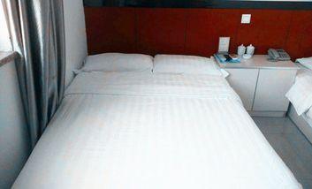 【酒店】和盛宾馆-美团