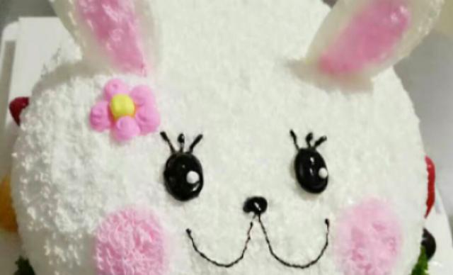 :长沙今日团购:【阿加喜甜品】单人套餐,提供免费WiFi
