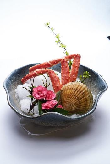 【上海】珑料理-美团