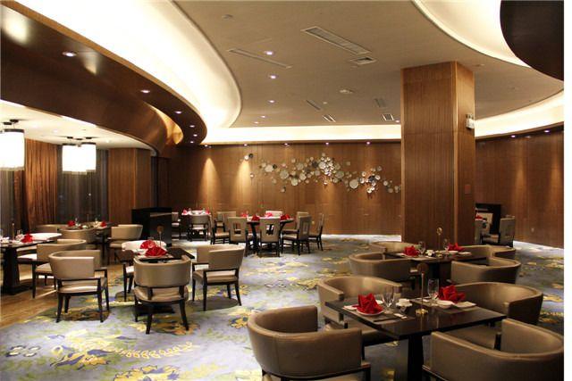 御荣轩中餐厅图片
