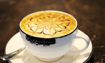 【北京】上岛咖啡-美团